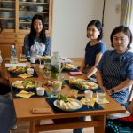 生米からパン講座#13