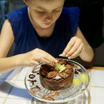 Birthday Cake♡