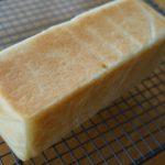 フープロ、ミルサー、バイタ 生米パン比較