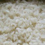 最高のお米