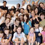 yuka yoga × Shiori's Vegan Pantry ! ! #3 開催しました♪