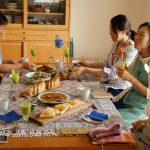 「生米パン講座 基礎2days 」2日目開催 #2
